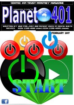 Planet 401 February 2017